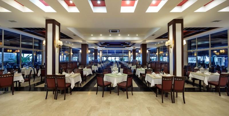 restaurant1_1985364244.jpg