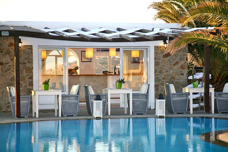 mykonos-hotel-03.jpg