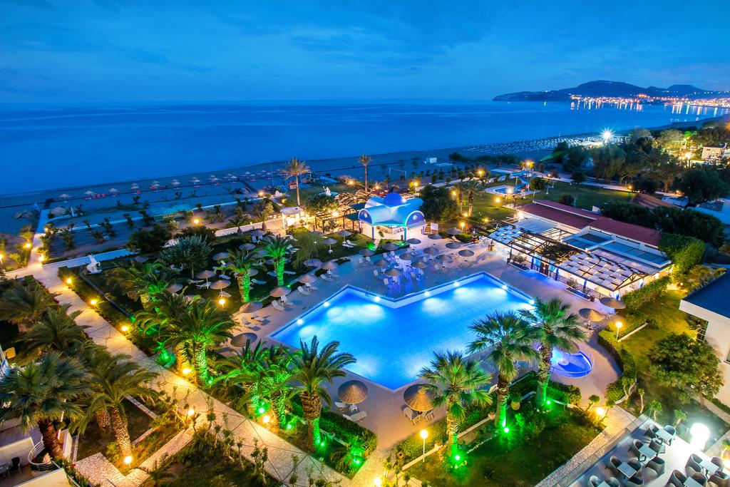 Pegasos Deluxe Beach Hotel.jpg