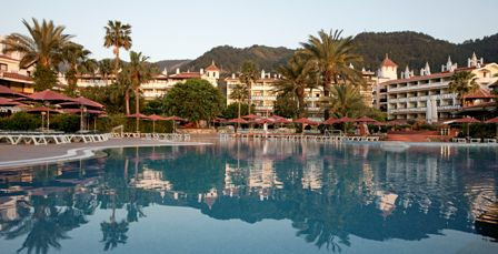 Martı Resort (137) - Copy.jpg