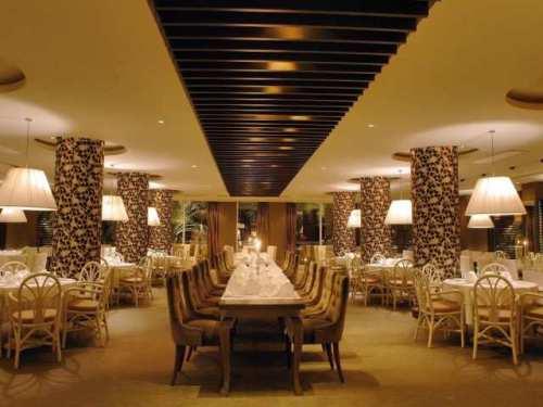 Hotel Elegance restaurant.jpg