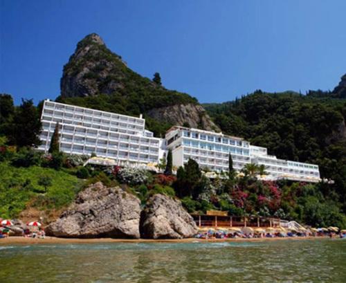 Hotel  Aquis Agios Giordis.jpg