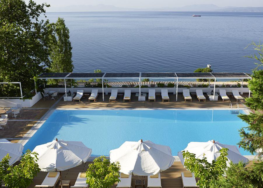 atrium skiathos piscina 2.jpg