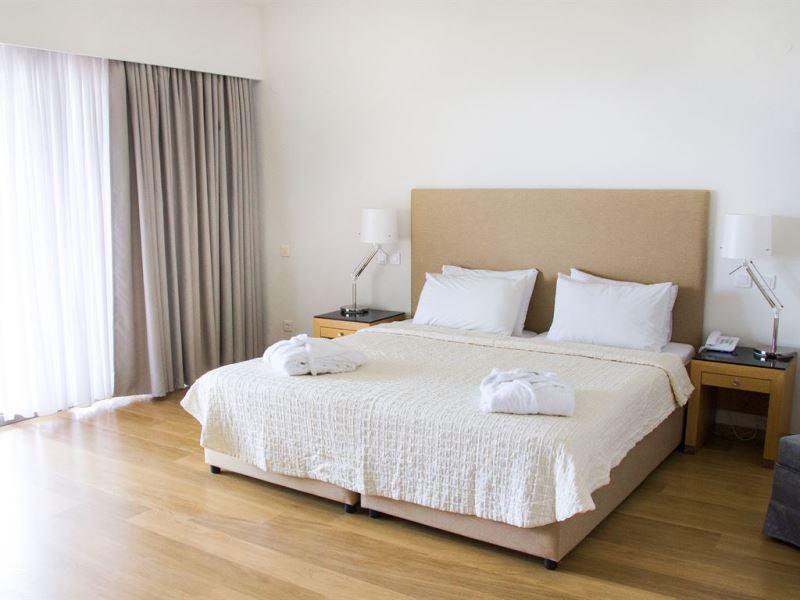 KASSANDRA PALACE HOTEL&SPA - KRIOPIGI (6).jpeg