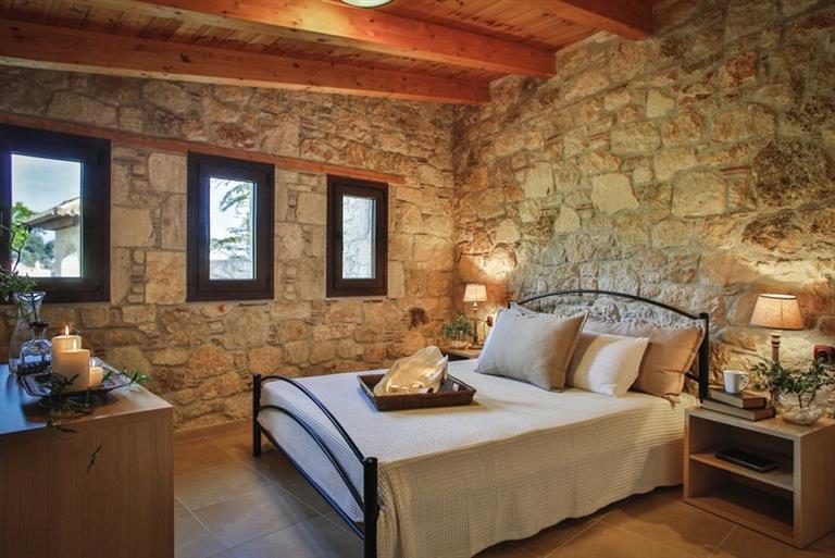 bungalow bedroom (Αντιγραφή).jpg