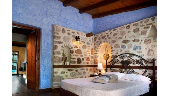 hotel-acrotel-athena-residence-h606803-poze-291-1540669307.jpg