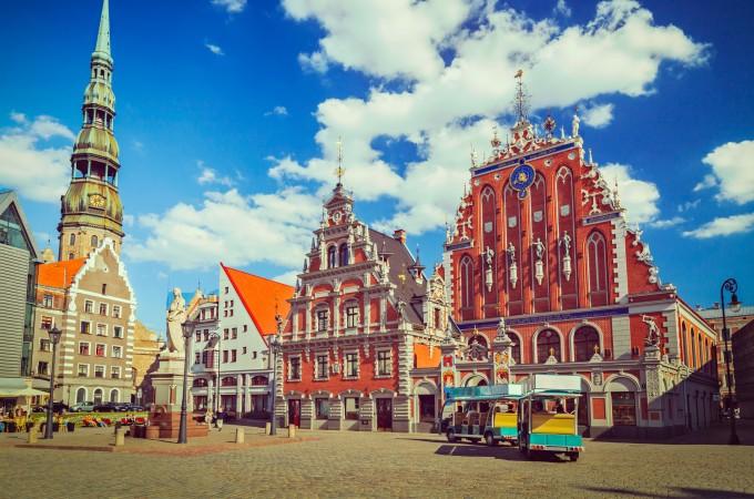 Riga_1835066391-680x450.jpg