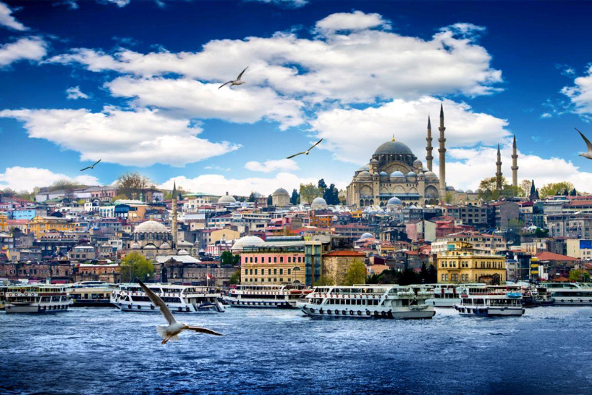 ISTANBUL 1.jpeg
