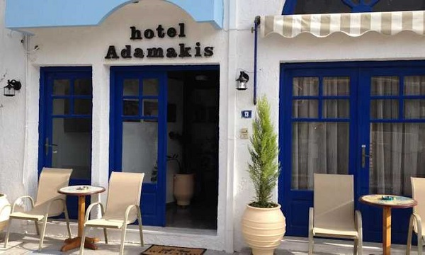 adamakis-hotel.jpg