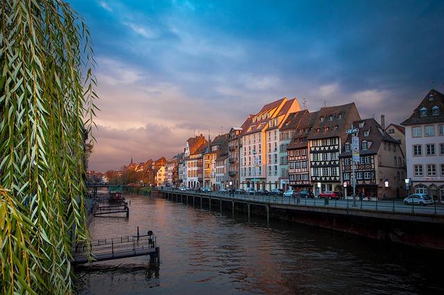 strasbourg-4762822_640.jpg