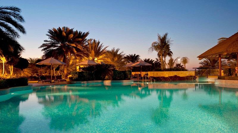 Sheraton_Abu_Dhabi_Hotel 3.jpg