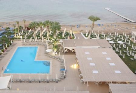 HOTEL VRISSIANA BEACH exterior.jpg