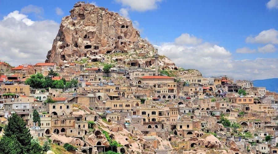 cappadocia hello holidays.jpg