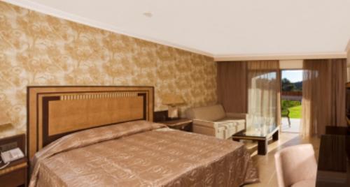 Hotel La Marquise superior room.jpg