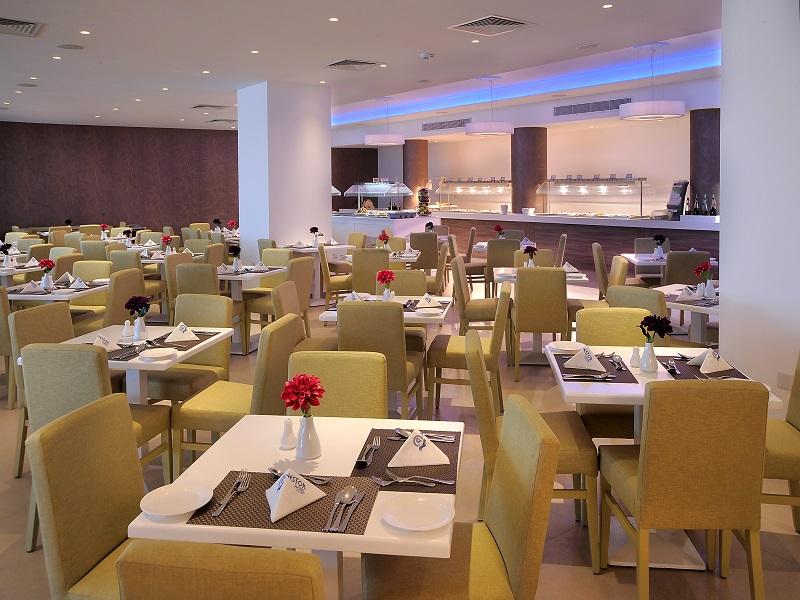 7. Minos Restaurant 2.jpg