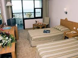 Hotel Elysee 1.jpg