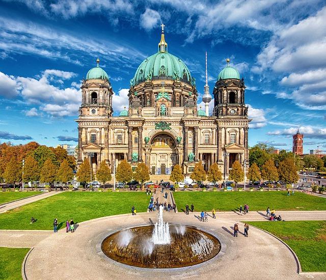 berlin-4860600_640.jpg