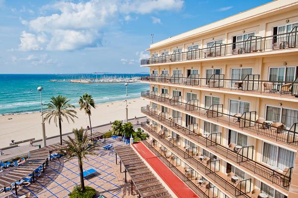 HOTEL_THB_EL_CID_VISTA_EXTERIOR_VISTA_MAR.jpg