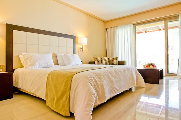 Corfu, Hotel Grand Mediterraneo Resort, camera deluxe.jpg