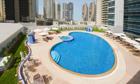 pool marina view.jpg
