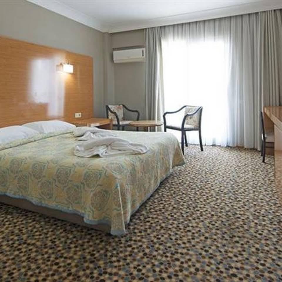 ayma-beach-resort-spa_292979.jpg