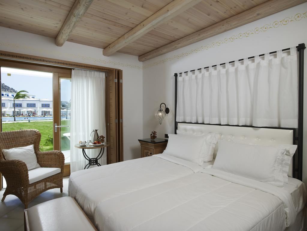 Mitsis Blue Domes Exclusive Resort & Spa.jpg