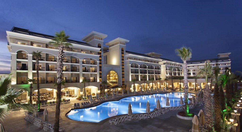 alva-donna-exclusive-hotel-spa-681.jpg