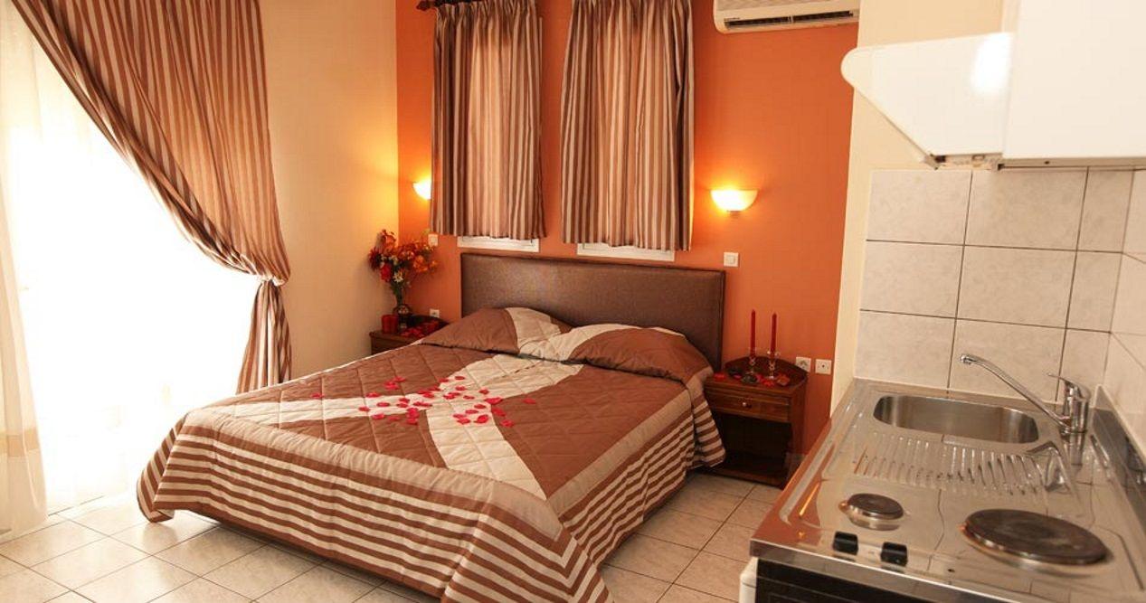 apart-hotel-costalina-433.jpg