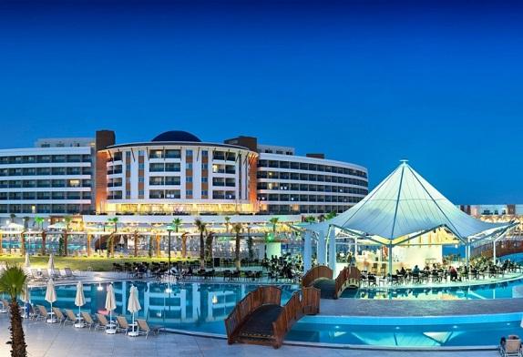 aquasis-deluxe-resort-spa-569be10.jpg