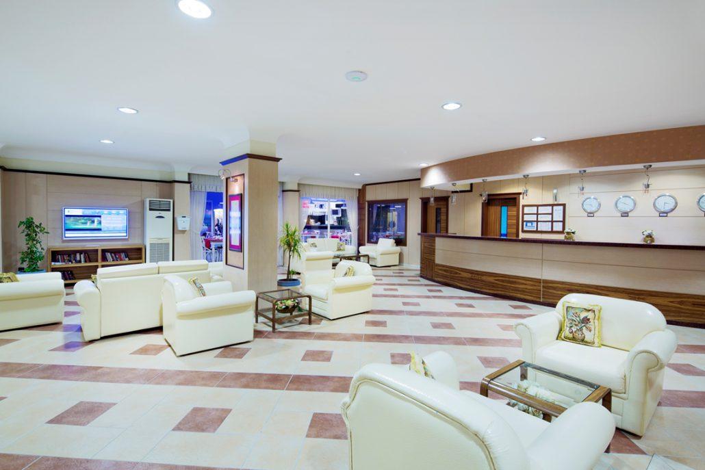 Galeri-Otelimiz-Vila-Sun-Flower-Hotel-6-1030x687(1).jpg