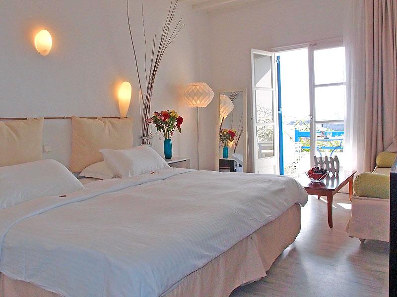 mykonos-hotel-19.jpg