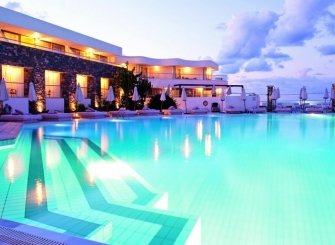 335-245-Hotel_The_Island_Creta_22.jpg