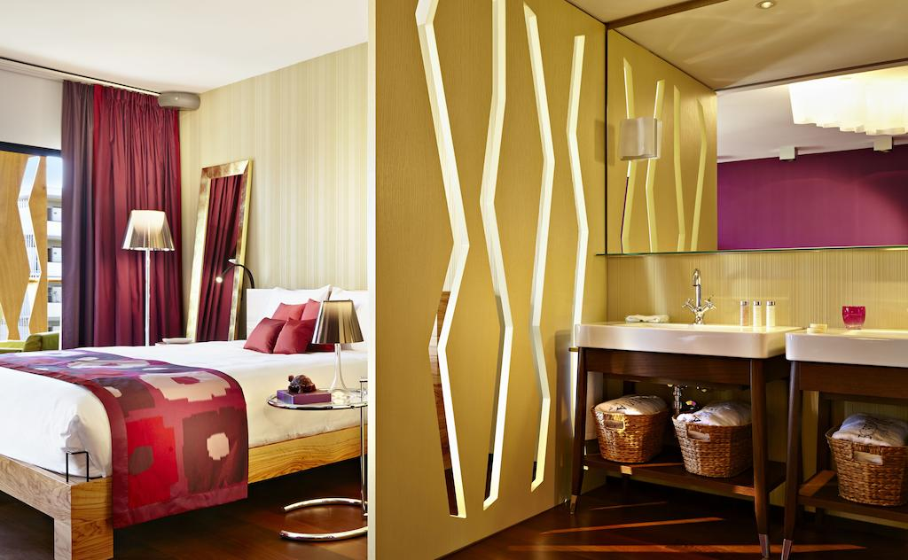 Bohemia Suites & Spa 4.jpg