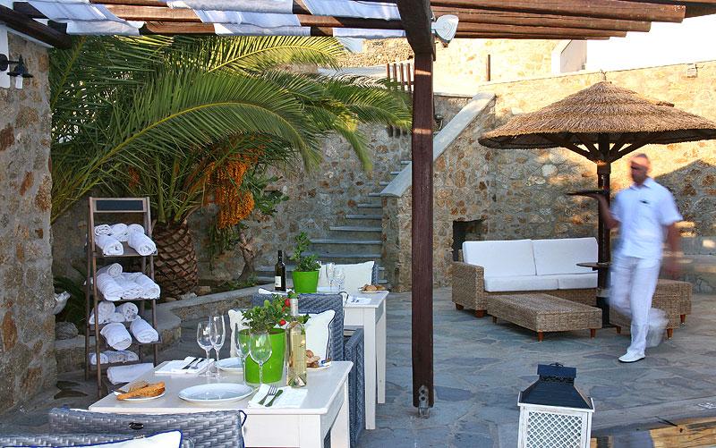 mykonos-hotel-12.jpg