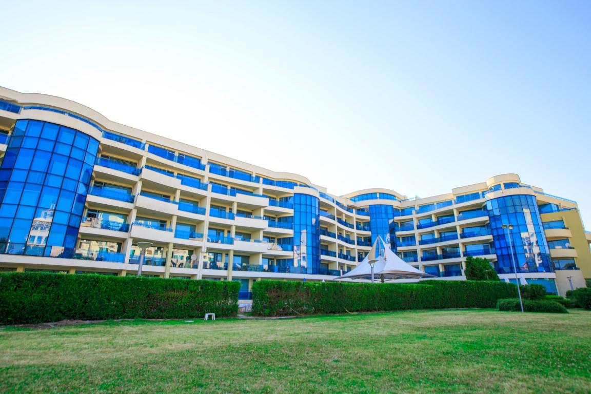 Hotel Marina Holiday Club