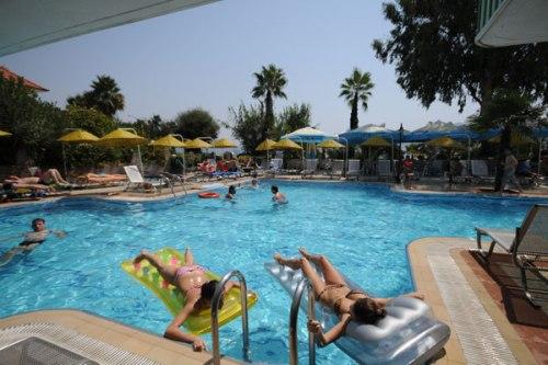 Hotel Flamingo Marmaris piscina.jpg