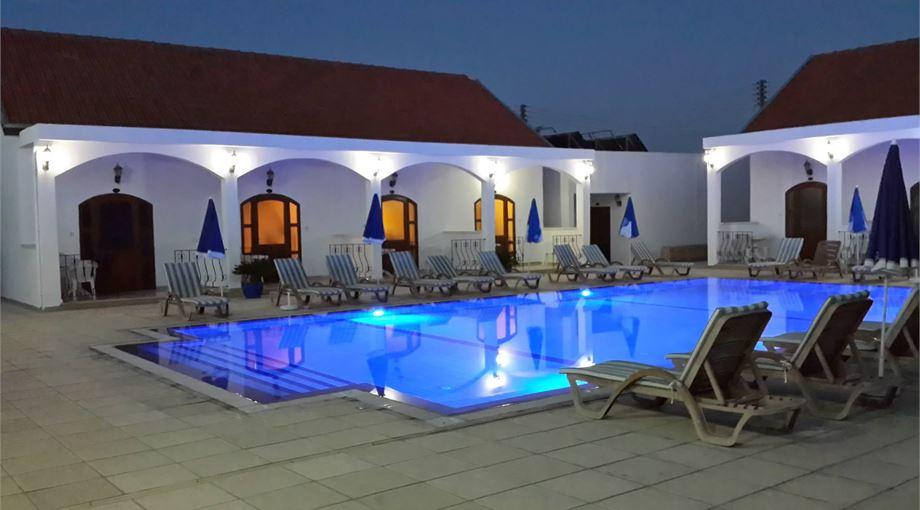 Altinkaya Holiday Resort5.jpg