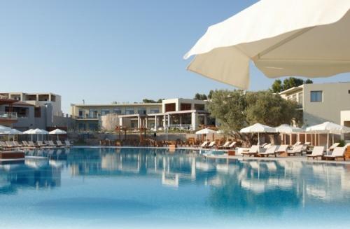 Hotel Sensimar Port Royal Villas & Spa.jpg