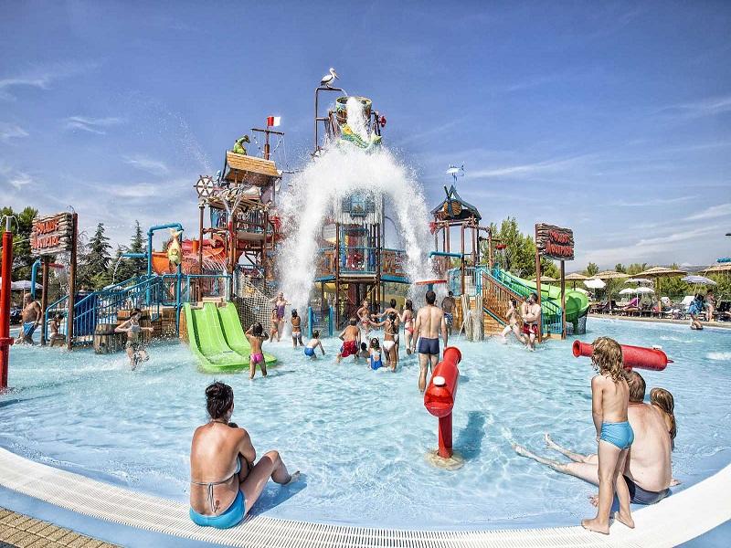 Solaris-Aquapark.-171.jpg