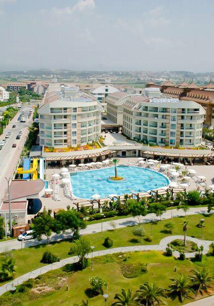 seamelia-beach-resort-hotel-spa-824.jpg