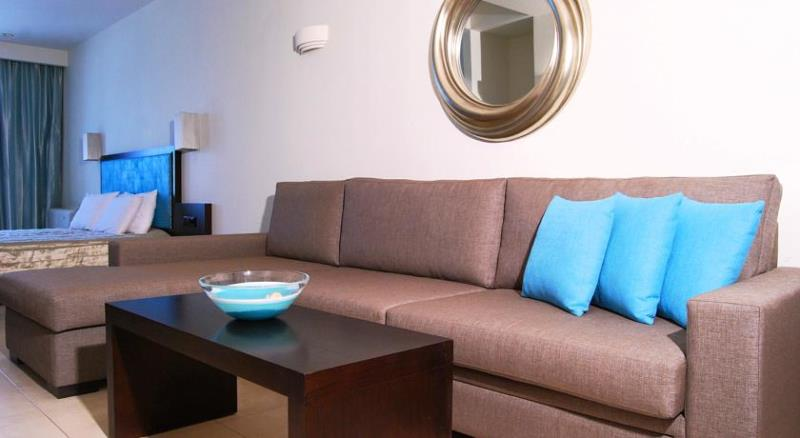 HOTEL AKTEION - PARALIA KATERINI - HELLO HOLIDAYS (15).jpg