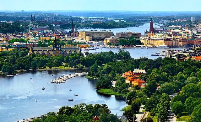 stockholm-3897532_640.jpg