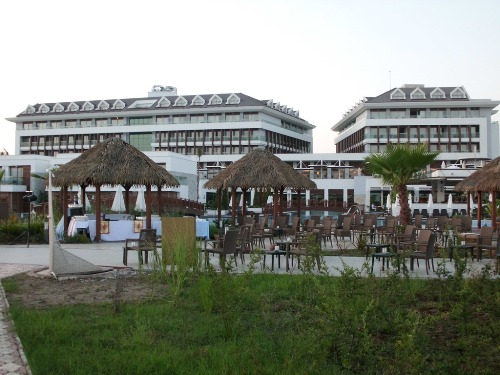 Hotel Sensimar Belek Resort and Spa.jpg