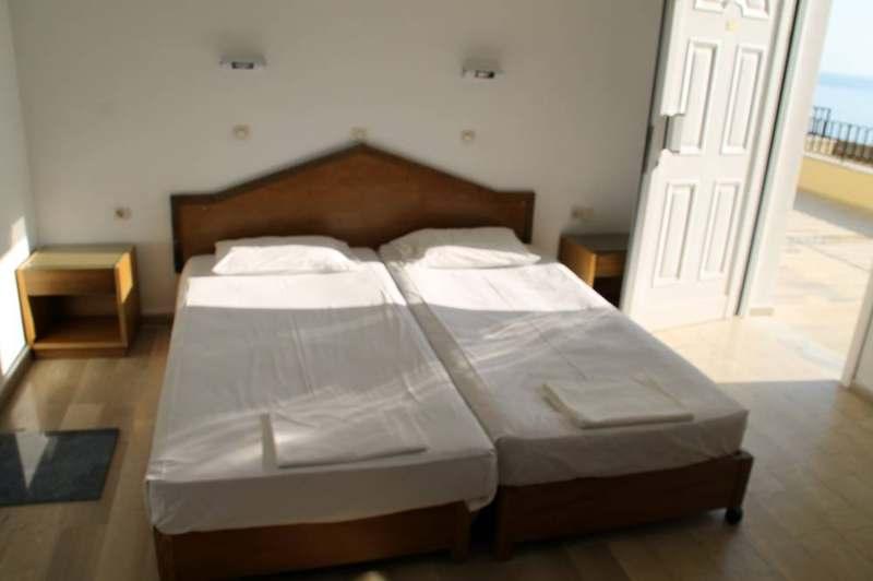 hotelincorfu-16.jpg