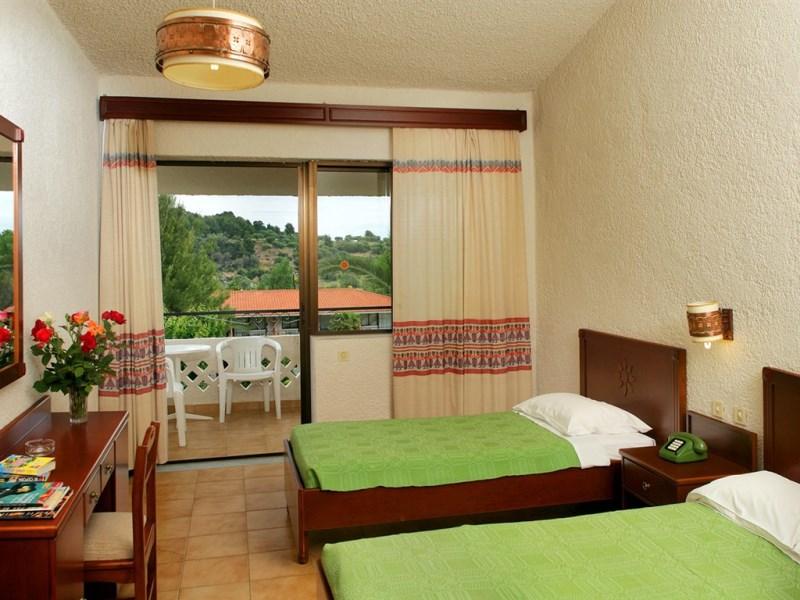 MACEDONIAN SUN HOTEL - KALITHEA (3).jpeg