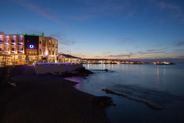 Creta, Palmera Hotel, panorama.jpg