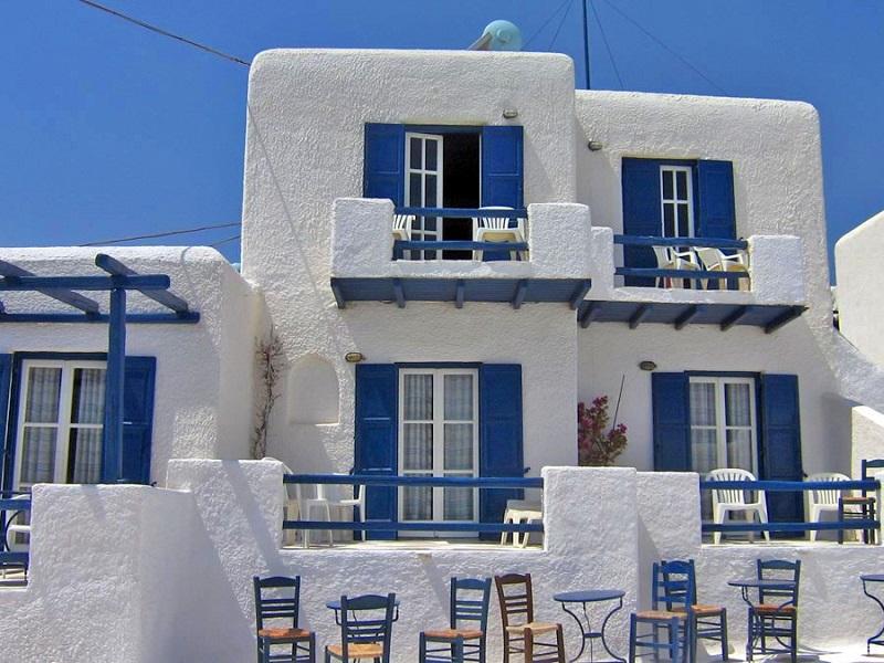 anastasia village 2.jpg