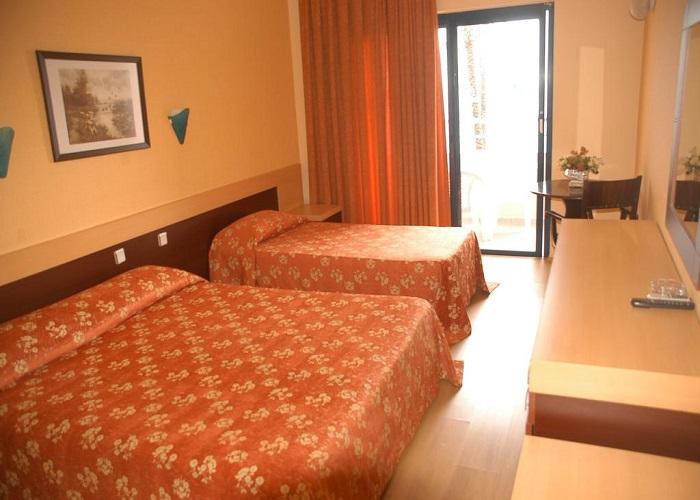 CLUB HOTEL RAMA 6.jpg