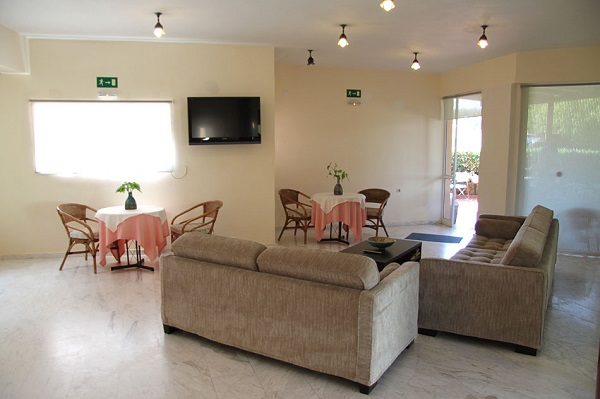 Thassos, Hotel Elotia, interior, lounge.jpg