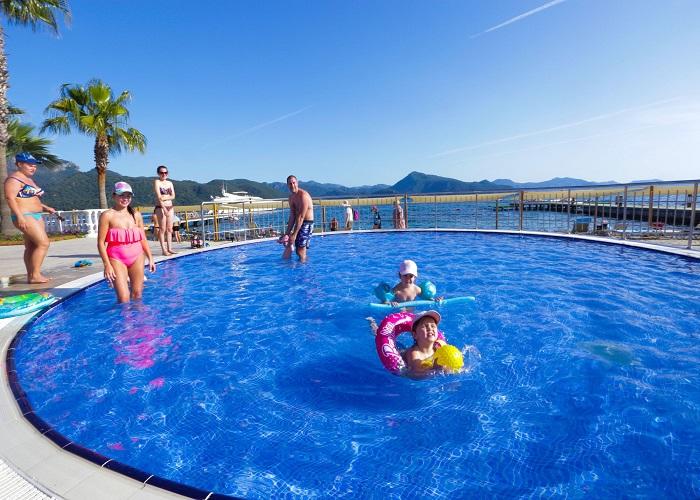 Fortezza Beach Resort 345.jpg